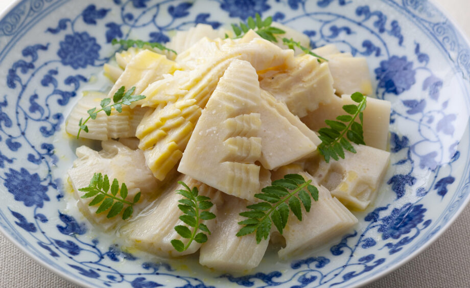 中国の定番調味料、醪糟(ラオザオ)のイメージ